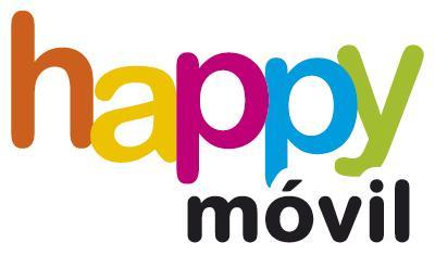 20061124203142-happy-movil.jpg