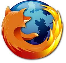 20061221224446-firefox-logo.jpg