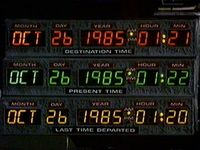 20061228084038-200px-bttf-timecircuits.jpg