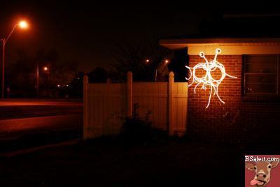 20061228190714-fsm-christmas-lights02.jpg