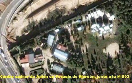 20070126082143-axion-pozuelo.jpg