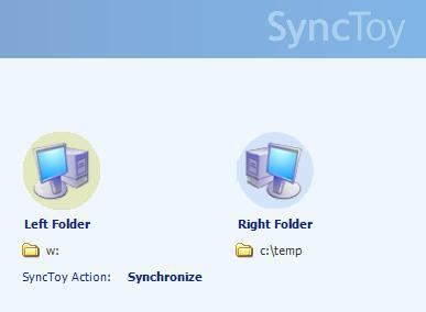 20070224211152-sync-toy-2-4.jpg