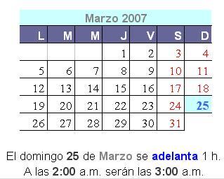 20070324231523-cambio-de-hora.jpg