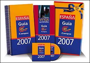 20070526112010-quiacampsa.jpg