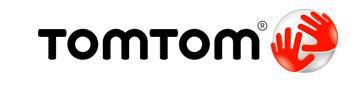 20070527133637-tomtom-new-logo.jpg