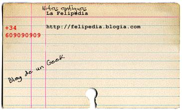 20070713141645-cardimg.png