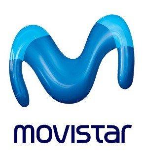 20070720180220-movistar.jpg