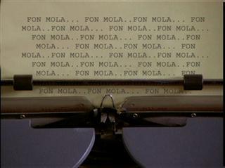 20070811185147-fon-mola-custom-.jpg