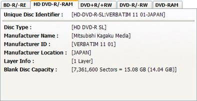 20070812120554-screenshot-hd-dvd.jpg