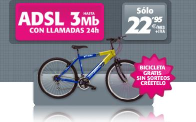 20070828104137-adsl3-bici.jpg