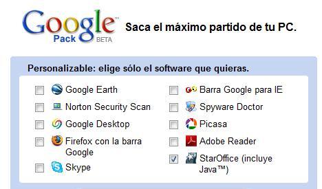 20070830100132-google-pack.jpg