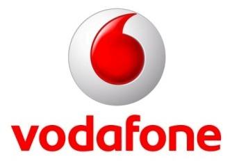 20071007213352-logo-vodafone.jpg