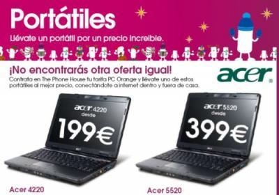 20071204120723-portatil-199-euros.jpg