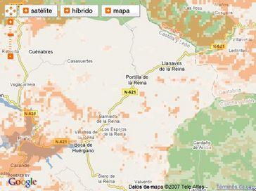 20071207221900-mapas-orange-sony-psp-.jpg
