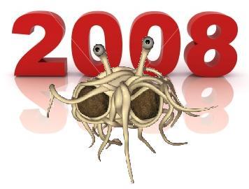 20071231175345-fsm-2008.jpg