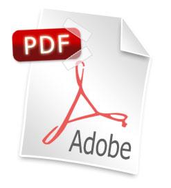 20080114153304-pdf.jpg