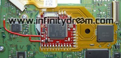 20080324140802-wii-d2pro-flexpcb.jpg