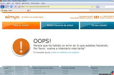 20080326100458-error-simyo-peque.jpg