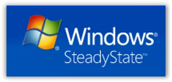 20080604151527-windows-steady-state.jpg