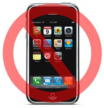 20080712202923-no-iphone.jpg