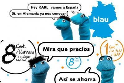 20081009124037-blau.jpg