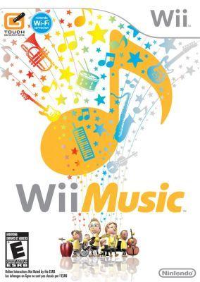 20081115140847-wii-music.jpg