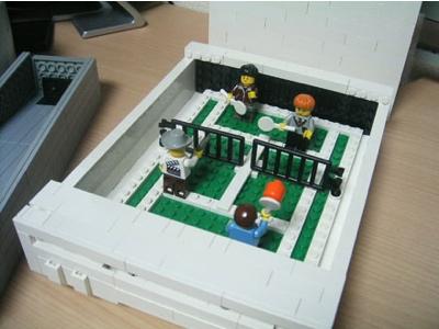 20081118131909-lego-wii-1.jpg