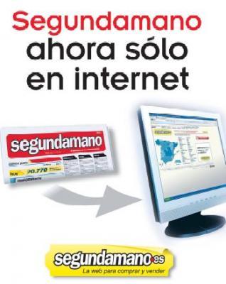 20081120110657-solo-en-internet.jpg