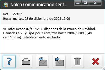 20081202125808-promo-navidad-vodafone.jpg