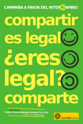20090119143152-cartel-siereslegalcomparte-300px.png