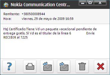 20090601085039-timo-recibir-7225.jpg