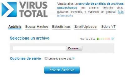 20090604123835-virus-total.jpg