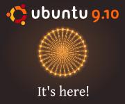 20091118142112-ubuntu-9-10.png