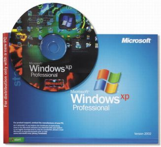 20100120084039-windows-xp-pro-sp3-sata-editio.jpg