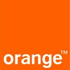 20100405125505-orange.jpg