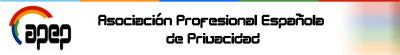20100418212458-logo.png