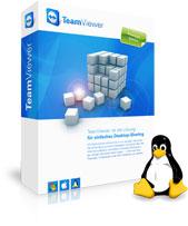 20100427082818-teamviewer-linux.jpeg