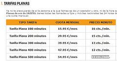 20100709092544-tarifas-planas.jpg