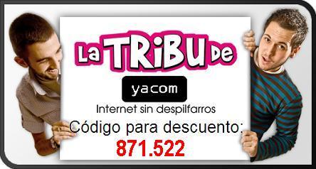 20100903134206-20090729153321-tribu-ya-nacho.jpg