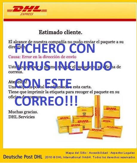 20101105081618-virus-dhl.jpg