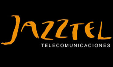 20110101013907-jazztel-logo.jpg