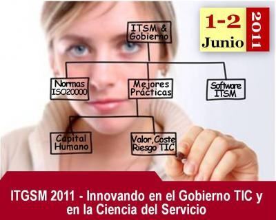 20110530222150-poster-vi-congreso-reducido.jpg