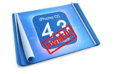20110712011256-ios-4-3-3.jpg