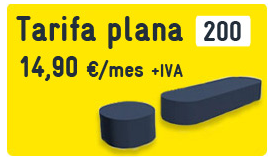 20111213122733-masmovil-tarifaplana-200min.png