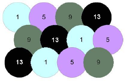 20120424200030-teorema-cuatro-colores.jpg