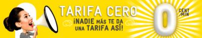 20121111192805-tarifa-cero-alargado.png